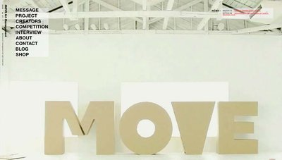 Move-001.jpg
